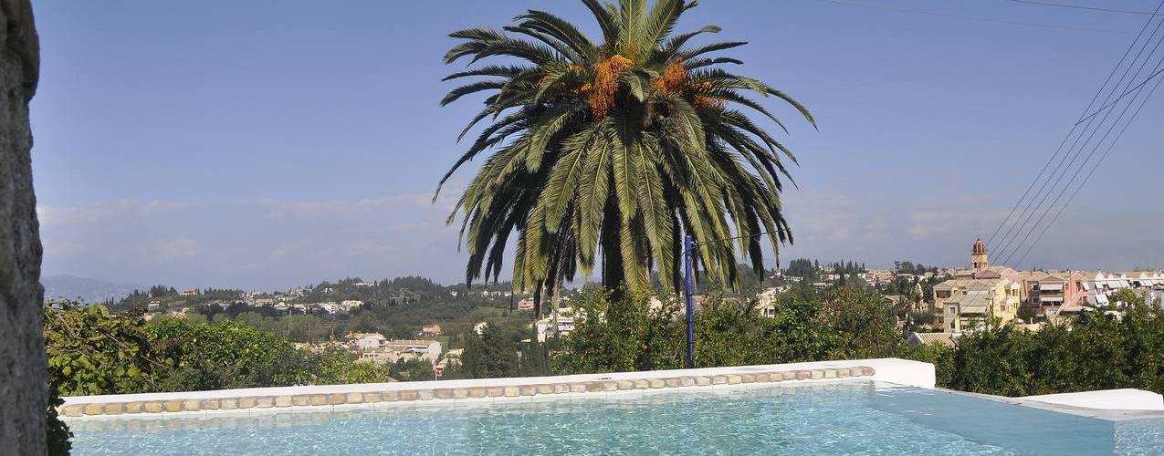 Alepou View