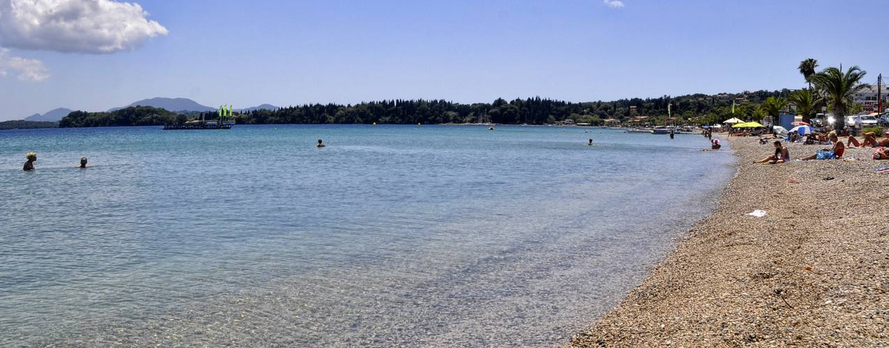Ipssos Beach