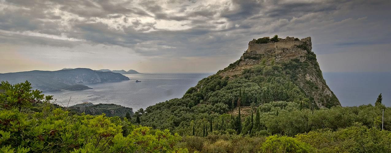 Makrades Nature View