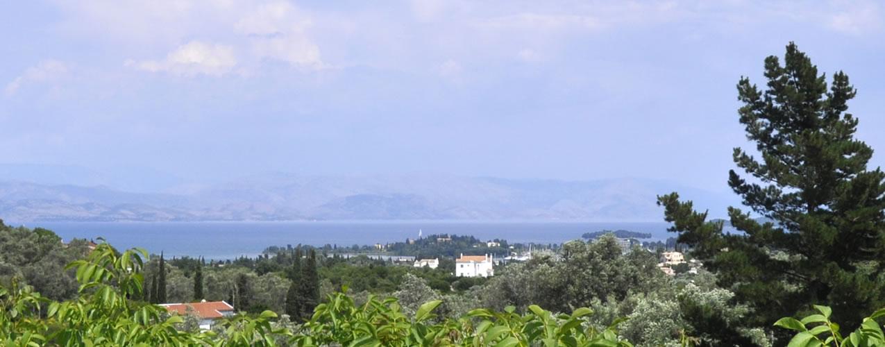 Temploni View